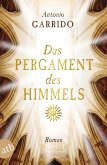 Das Pergament des Himmels (eBook, ePUB)