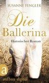 Die Ballerina (eBook, ePUB)