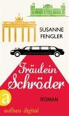 Fräulein Schröder (eBook, ePUB)