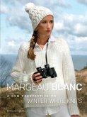 Margeau Blanc (eBook, ePUB)