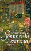 Sommer in Lesmona (eBook, ePUB)