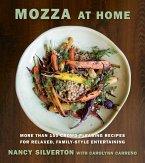 Mozza at Home (eBook, ePUB)