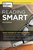 Reading Smart, 2nd Edition (eBook, ePUB)