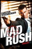 Mad Rush (eBook, ePUB)