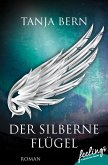 Der silberne Flügel (eBook, ePUB)