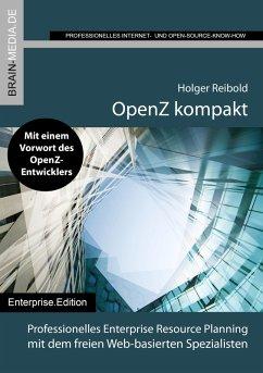 OpenZ kompakt (eBook, PDF)