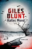 Kalter Mond (eBook, ePUB)
