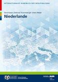 Internationales Handbuch der Berufsbildung (eBook, PDF)
