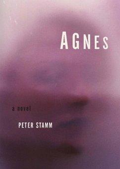 Agnes (eBook, ePUB) - Stamm, Peter