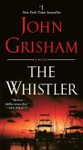 The Whistler (eBook, ePUB)