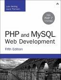PHP and MySQL Web Development (eBook, ePUB)
