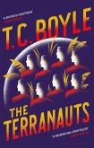 The Terranauts (eBook, ePUB)