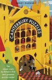 The Canterbury Puzzles (eBook, ePUB)