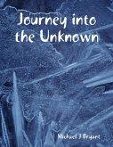 Journey into the Unknown (eBook, ePUB)