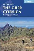 The GR20 Corsica (eBook, ePUB)