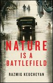 Nature is a Battlefield (eBook, ePUB)