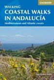 Coastal Walks in Andalucia (eBook, ePUB)