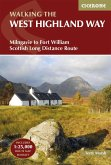 The West Highland Way (eBook, ePUB)