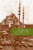 The Rising Tide of Conservatism in Turkey (eBook, PDF)