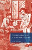 The Culture of Usury in Renaissance England (eBook, PDF)