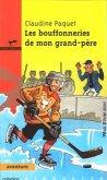 Les bouffonneries de mon grand-pere 30 (eBook, PDF)