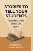 Stories to Tell Your Students (eBook, PDF)