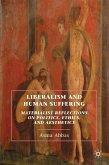 Liberalism and Human Suffering (eBook, PDF)
