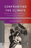 Confronting the Climate (eBook, PDF)