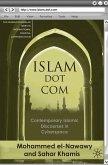 Islam Dot Com (eBook, PDF)