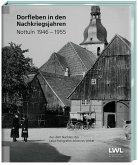 Dorfleben in den Nachkriegsjahren Nottuln 1946 - 1955