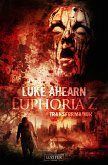 TRANSFORMATION (Euphoria Z 2) (eBook, ePUB)