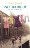 Union Street (eBook, ePUB)