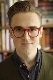 Christmasaurus (eBook, ePUB)