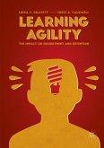 Learning Agility (eBook, PDF)