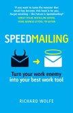 Speedmailing (eBook, ePUB)