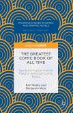 The Greatest Comic Book of All Time (eBook, PDF)