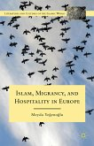 Islam, Migrancy, and Hospitality in Europe (eBook, PDF)
