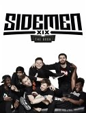 Sidemen: The Book (eBook, ePUB)