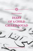 Diary of a Child Called Souad (eBook, PDF)