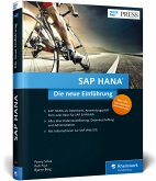 SAP HANA - Die neue Einführung
