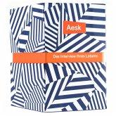 Aesk - Das Interview Ihres Lebens. 200 Karten