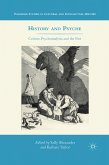 History and Psyche (eBook, PDF)