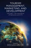 Tourism Management, Marketing, and Development (eBook, PDF)
