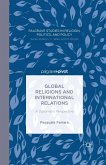 Global Religions and International Relations: A Diplomatic Perspective (eBook, PDF)
