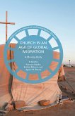 Church in an Age of Global Migration (eBook, PDF)