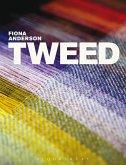 Tweed (eBook, ePUB)
