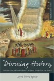 Divining History (eBook, ePUB)