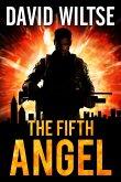The Fifth Angel (eBook, ePUB)