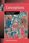 Conceptions (eBook, ePUB)