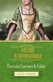 O regina în cautarea iubirii. Povestea Caterinei de Valois (eBook, ePUB)